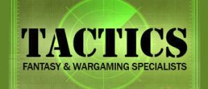 store-logos_0000_lc-tactics