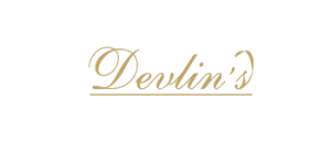store-logos_0001_lc-devlins