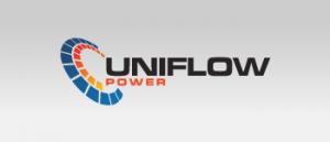 store-logos_0003_lc-uniflow
