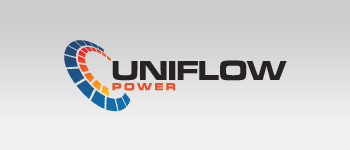 Uniflow Power Pty Ltd