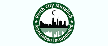 Perth City Mussallah Assoc. Inc