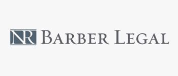 N R Barber Legal