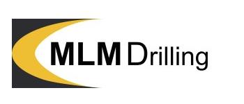 MLM Drilling