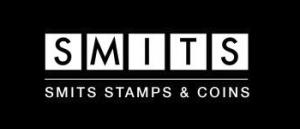 store-logos_0008_lc-smits