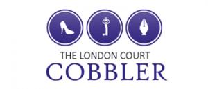 store-logos_0009_lc-cobler