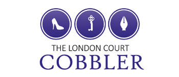 London Court Cobbler
