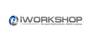 store-logos_0010_lc-iworkshop
