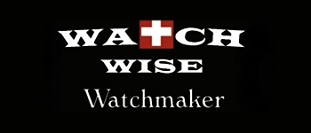 Watchwise