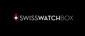 Swiss Watchbox