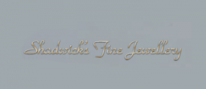 store-logos_0014_lc-shadwicks