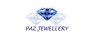 Paz Jewellers