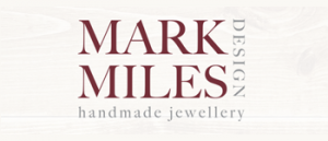 store-logos_0017_lc-mark-miles