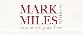 Mark Miles Design