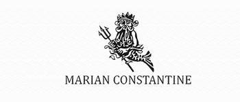 Marian Constantine Goldsmith