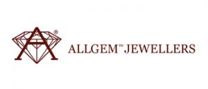 store-logos_0020_lc-allgem