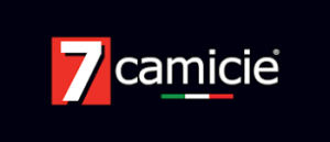 store-logos_0021_lc-7camice