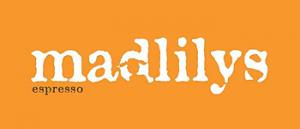 store-logos_0027_lc-madlilys