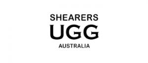 store-logos_0030_lc-genuine-ugg