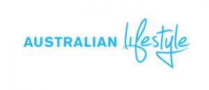 store-logos_0031_lc-australian-lifestyle
