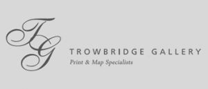 store-logos_0032_lc-trowbridge