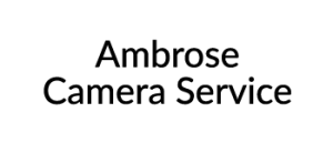 store-logos_0041_lc-ambrose