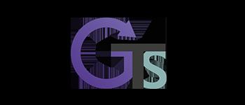 GTS Advisory