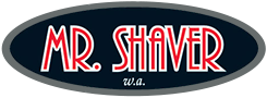 Mr. Shaver Shop Retail